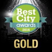 best-city-2016-sq