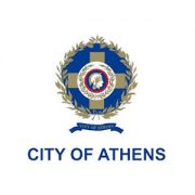 city-of-athens-sq2