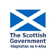 scottish-government-sq2
