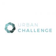 urban_challenge_sq
