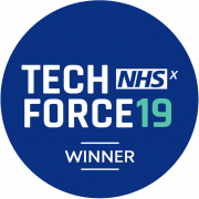 website_techforce_2b